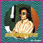 Dao Bandon [Kon Kee Lang Kwai (Man on a Water Buffalo): Essential Dao Bandon] CD/LP
