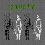 Syntoma [ same ] CD/LP