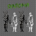 Syntoma [ same ] CD/LP