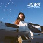 V.A [ Light Wave: Today & Tomorrow ] LP