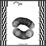 "Compuma meets Haku [ The Reconstruction of ""Na Mele A Ka Haku"" ] 12"""