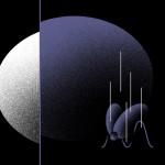 SUGAI KEN [ Goto no Yoniwa - Garden in the Night (An Electronic Re-creation) ] CD