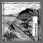 Haku [ Na Mele A Ka Haku (Music of Haku) ] CD/LP